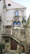 Papalic Palace