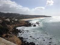 Playa Camarinal