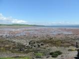 Kilchatten Bay