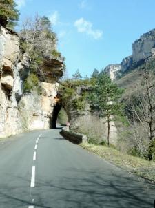 Gorges du Tarn, FranceGorges du Tarn