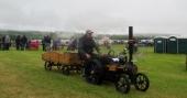 Launceston Steam Rally
