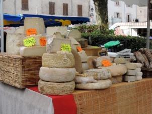 Not cheap cheese