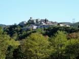 Sainte-Thome, Ardeche