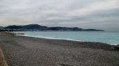 Nice Bay
