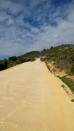 Sierra d'Irta Trail