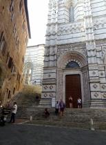 Duomo, Siena