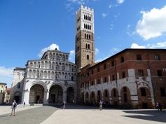 Cattedralle di San Martino