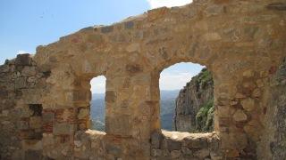 The Castle, Morella