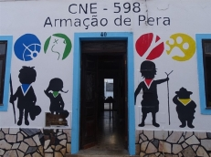 Armação de Pera, PortugalArmação de Pera,