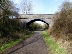 The Wirral Circular Trail