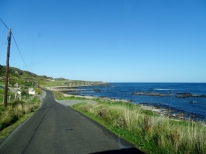 R242 Inishowen Peninsula