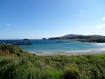 Ballyhillin , Inishowen Peninsula